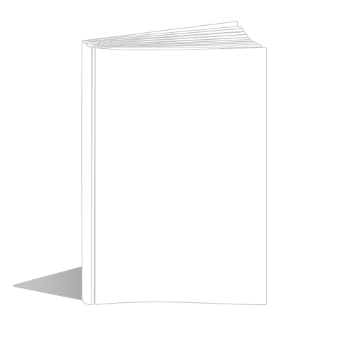blank ebook graphic 2