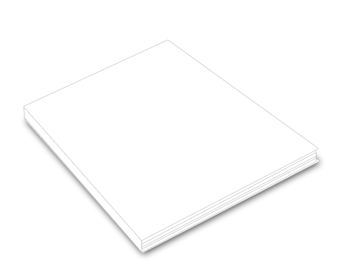 blank ebook graphic 3