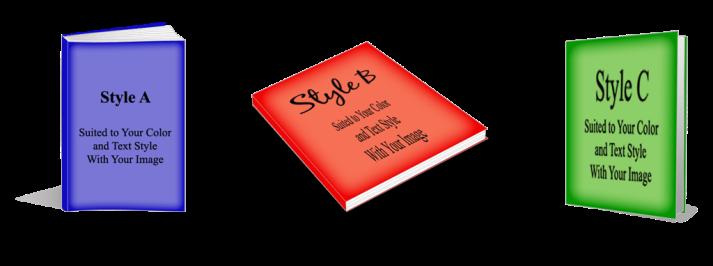 blank ebook styles copy 2