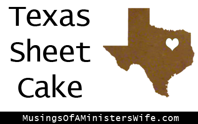 texassheetcakerecipe copy