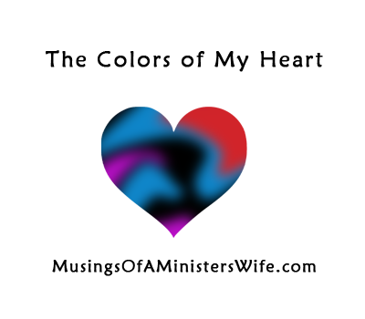 thecolorsofmyheart