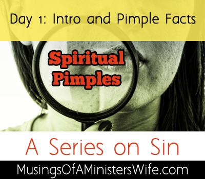 spiritualpimples day1