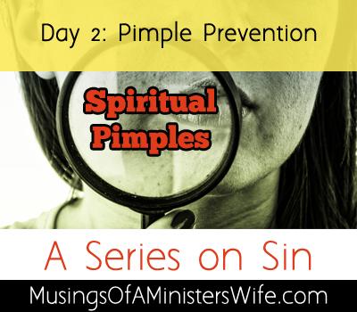 spiritualpimples day12