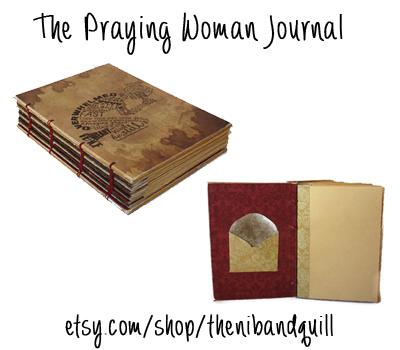 theprayingwomanjournal1
